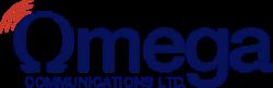 Omega Communications